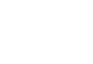 Leeds Art Gallery logo