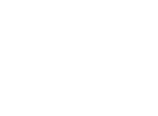 Women and their Work logo